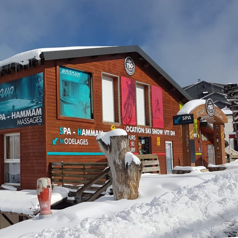 boutique-topskiglisse-saint-lary