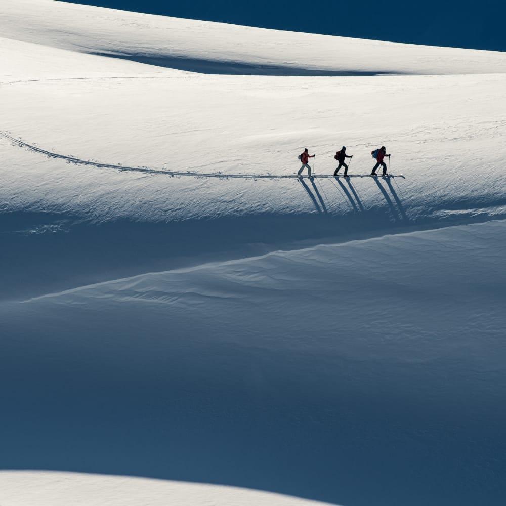 ski-de-fond-saint-lary