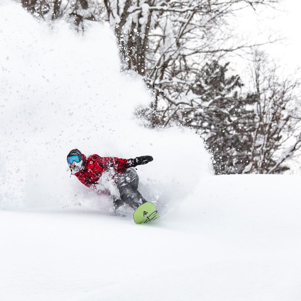 snow-saint-lary