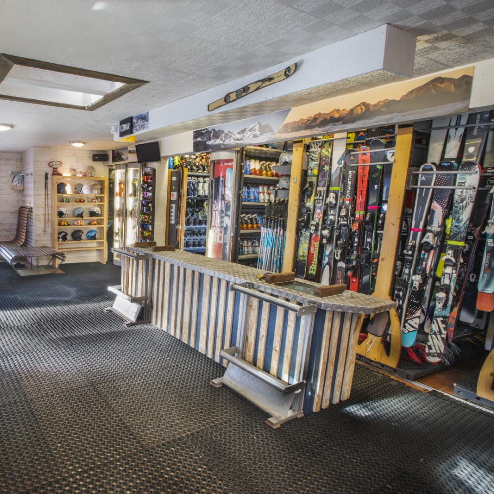 boutique-location-ski-saint-lary