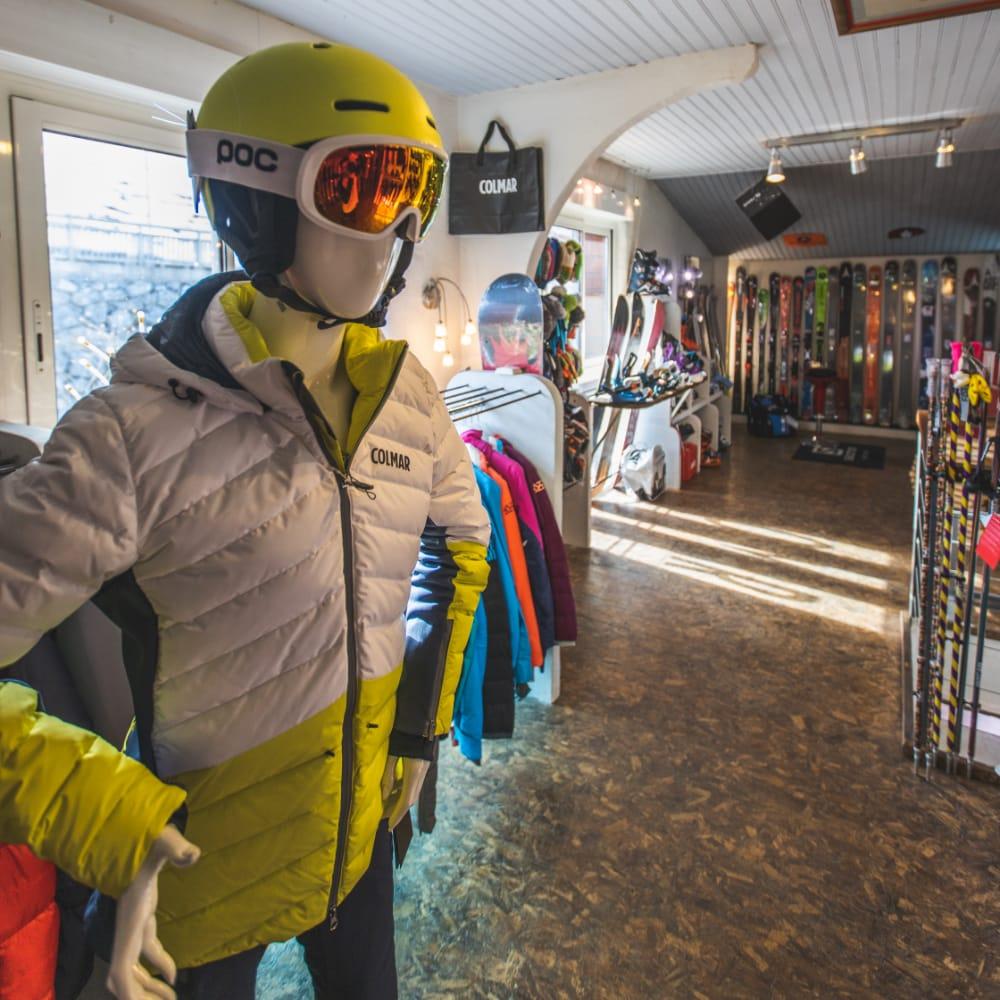 equipement-sport-hiver-saint-lary