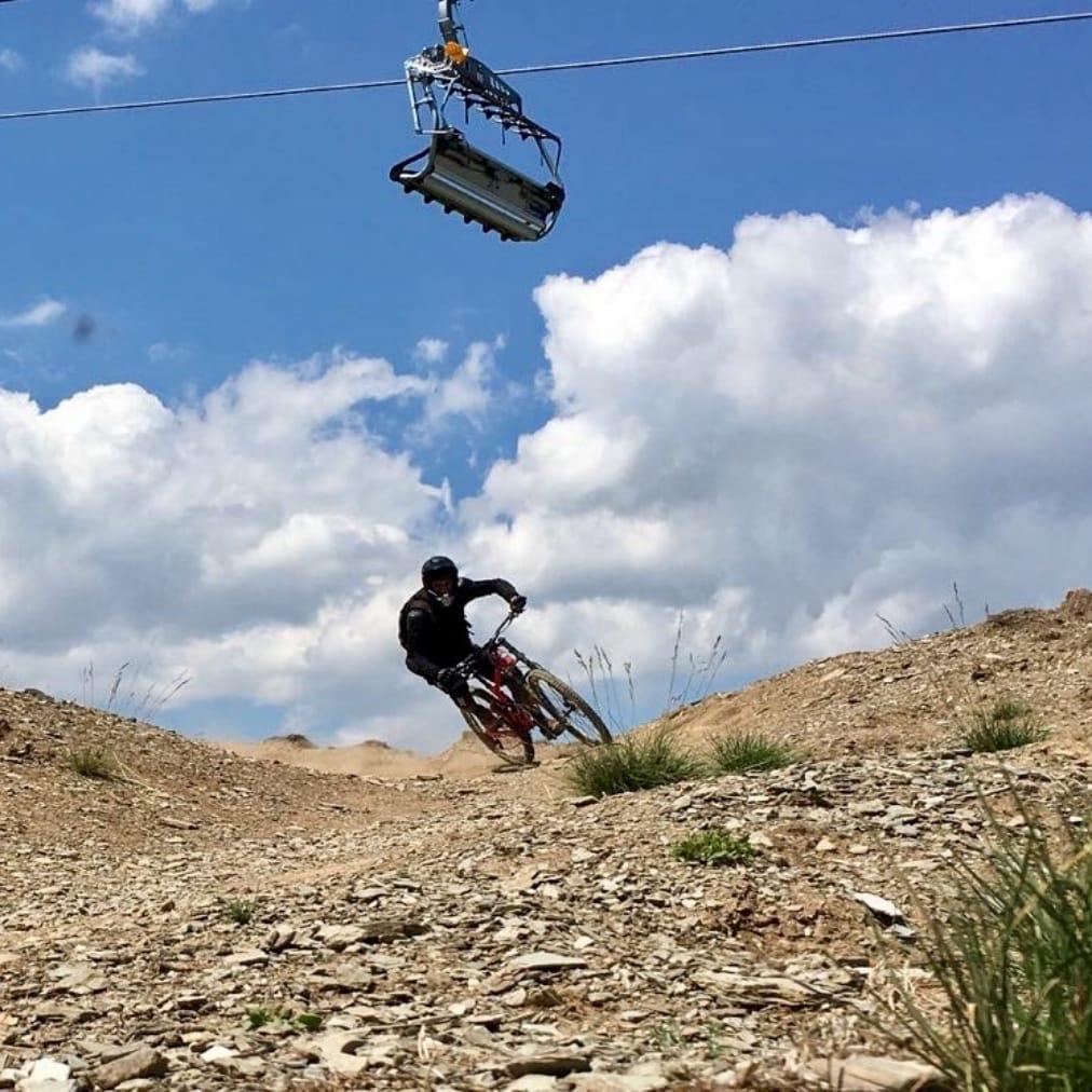 descente-montagne-vtt