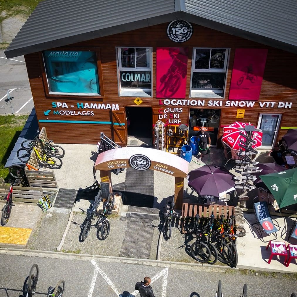 magasin-location-vtt-saint-lary
